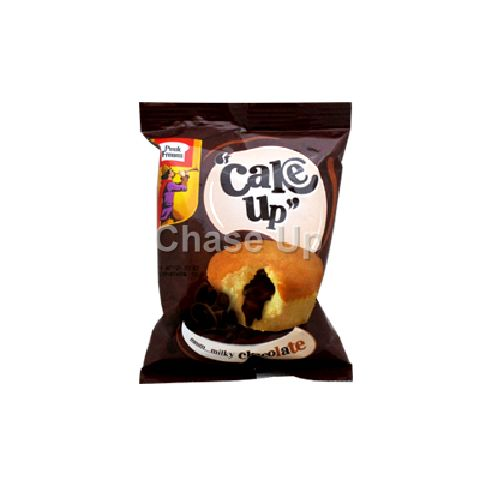 PF Cake Up Chocolate Cup Cake